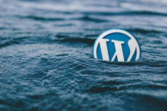 Backup and Restore WordPress Site without A Plugin