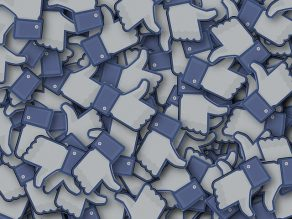 add facebook like button to wordpress