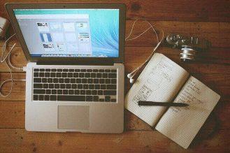 Auto-Publish WordPress Posts to Blogger