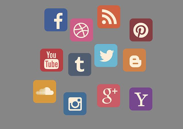 Auto-Publish WordPress Posts to Tumblr