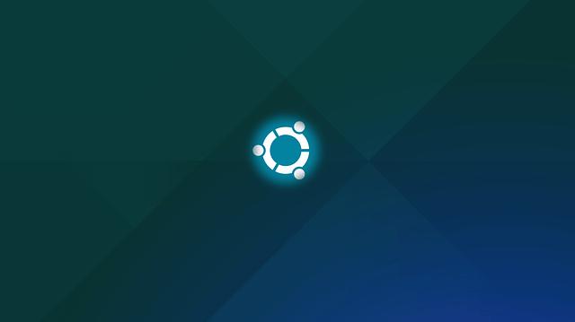 nginx mainline branch on ubuntu