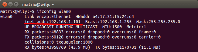 Virtualbox Bridged Networking Mode Allows VM to Connect to