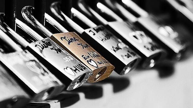 Renew Let's Encrypt SSL/TLS Certificate