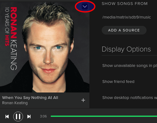 Install Spotify Stable on Ubuntu