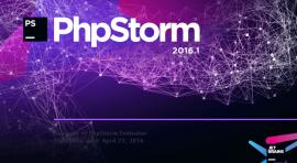 Install PhpStorm on Ubuntu