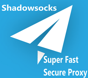 shadowsocks-libev