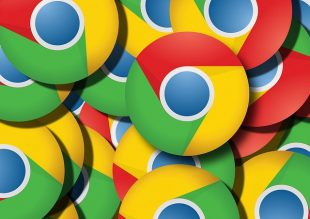 Install Google Chrome on Debian