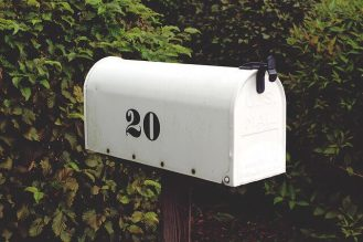 build your own secure email server with postfix
