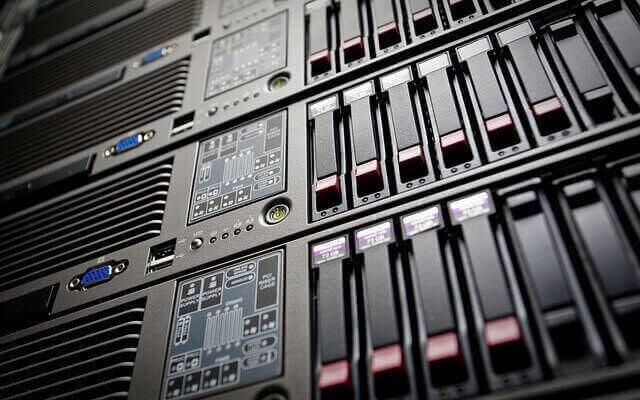 server-1080730_640