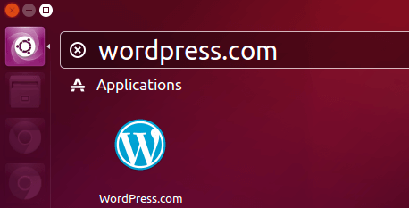 Install WordPress.com Desktop App on Linux