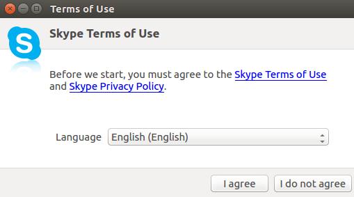 How To Install Skype on Ubuntu 16.04