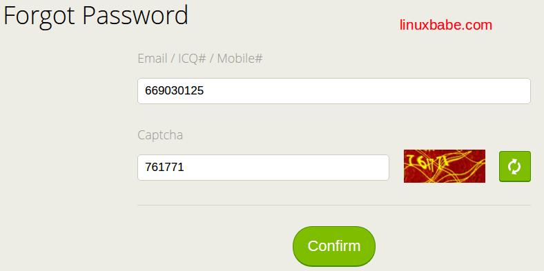 How To Install ICQ on Linux (Debian/Ubuntu/Fedora/Arch Linux)
