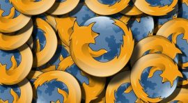 How To Manually Install Firefox Browser on Linux