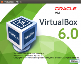 install latest virtualbox on ubuntu