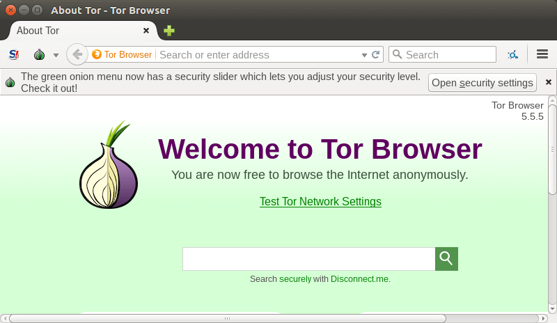 установить tor browser linux mint hydra2web