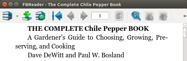 FBReader - The Complete Chile Pepper Book_006