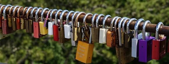 Let's Encrypt renew certificate