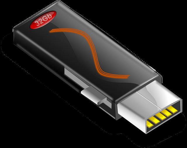 Run Portable Linux Apps on Ubuntu 16 04 with Orbital Apps