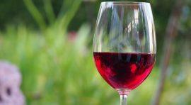 install wine