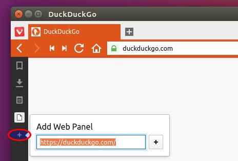 vivaldi-add-new-web-panel