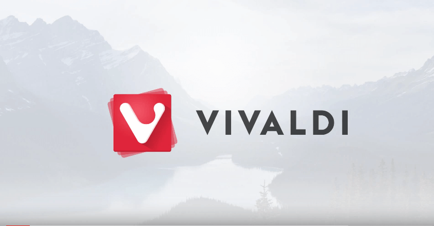 Install Vivaldi on Ubuntu
