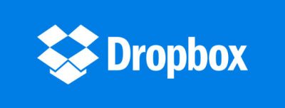 install dropbox on ubuntu