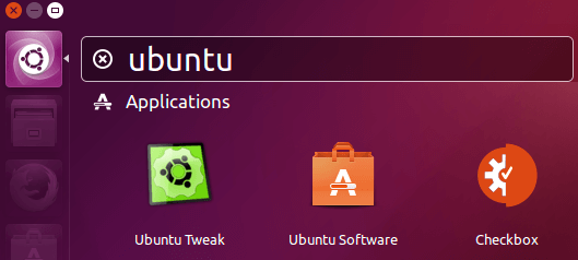 install ubuntu tweak on ubuntu 16.04