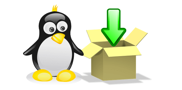 uGet and aria2: the Ultimate Download Manager for Linux
