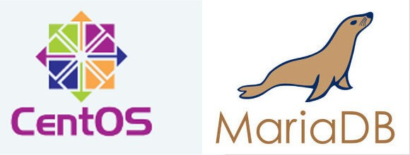 Install MariaDB 10.1.14 on CentOS 7
