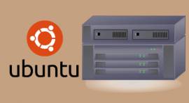 upgrade ubuntu 14.04 to ubuntu 16.04