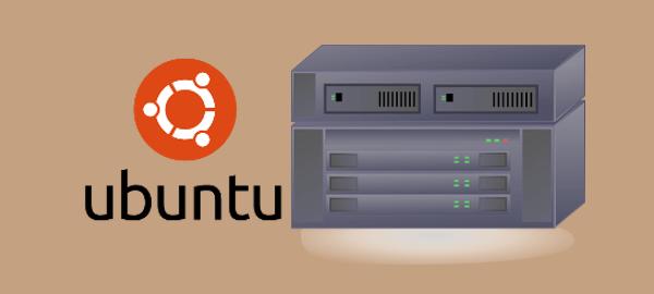upgrade ubuntu 14.04 to ubuntu 16.04
