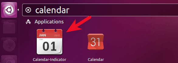 install google calendar indicator on Ubuntu 16.04 and Debian 8