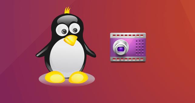 kazam screencaster linux