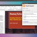 foxit pdf reader ubuntu