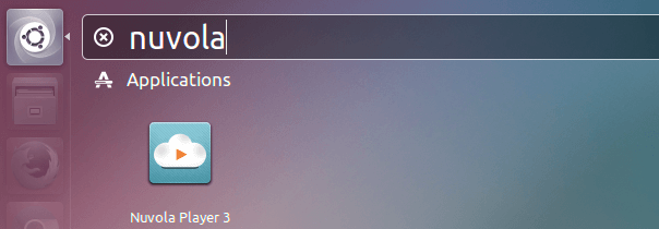 install nuvola player 3 on ubuntu 16.04