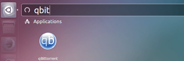 qbittorrent ubuntu