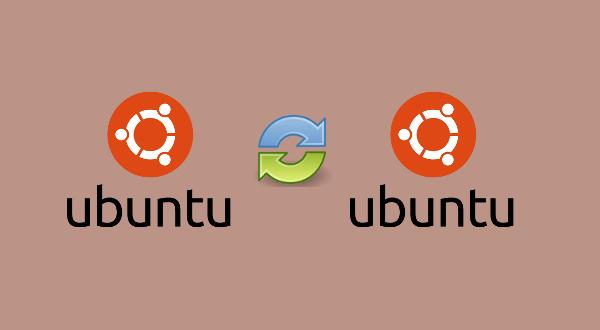 ubuntu 16.04 nfs share