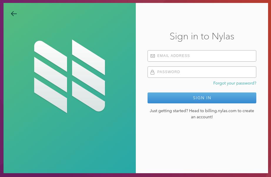install nylas n1 email client on ubuntu 16.04