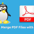 pdf split and merge pdfsam basic