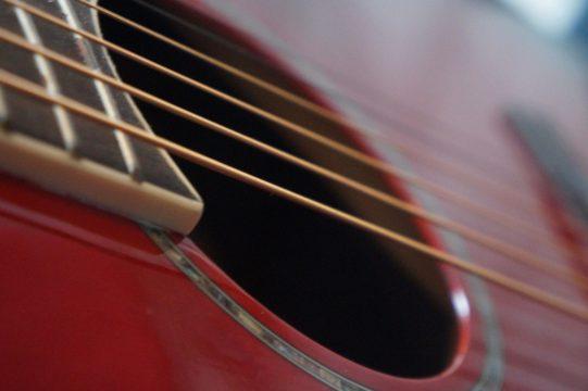 ubuntu-16-10-wallpaper-classic-guitar-detail