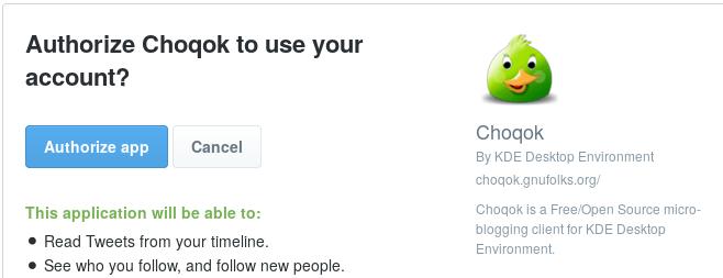 choqok-twitter-client-for-linux-ubuntu-16-04