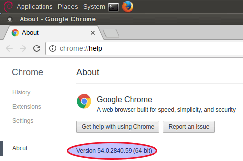 google-chrome-54