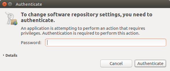 ubuntu-16-04-change-software-repository-settings