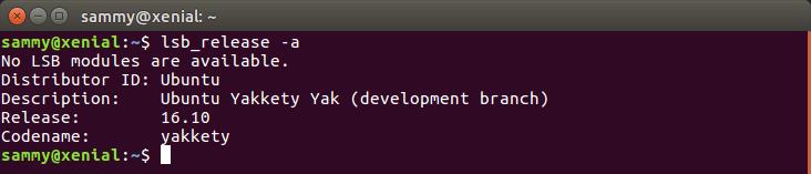 ubuntu-16-10-yakkety-yak