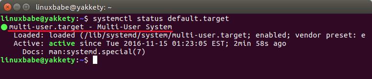 multi-user-target
