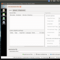 mkvtoolnix ubuntu