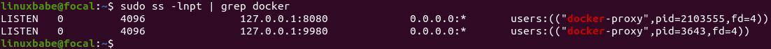 spreed me webtrc docker ubuntu