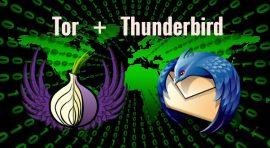 torbirdy thunderbird