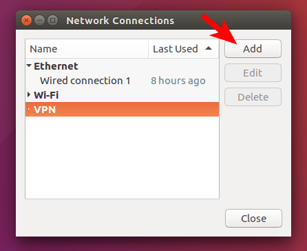 2 Ways to Create PPPoE Connection in Ubuntu 16 04 - LinuxBabe