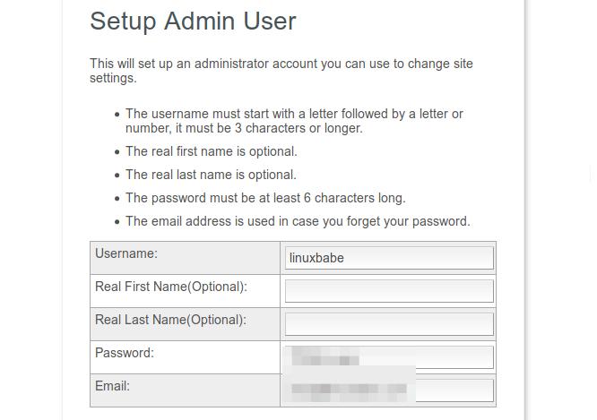 nzedb install ubuntu